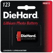 DieHard battery2