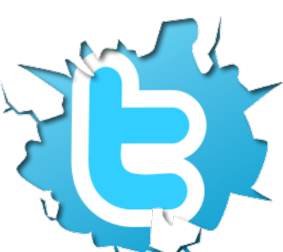 twitter-logo-psd