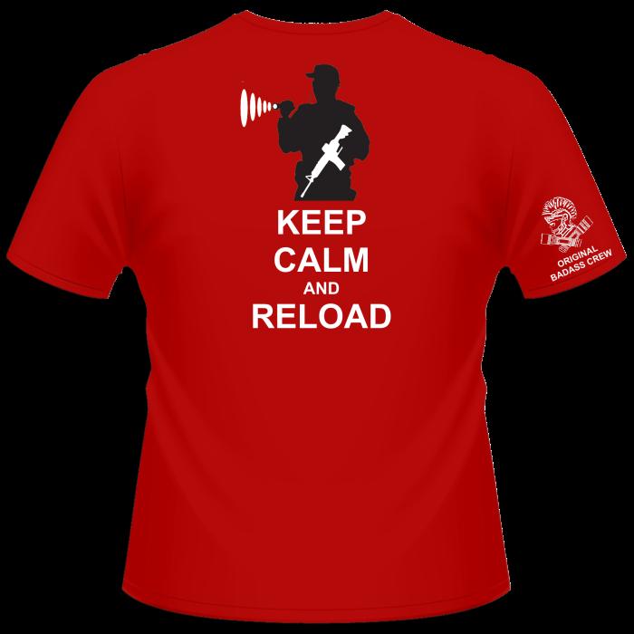badass-shirt-Reload_schatte