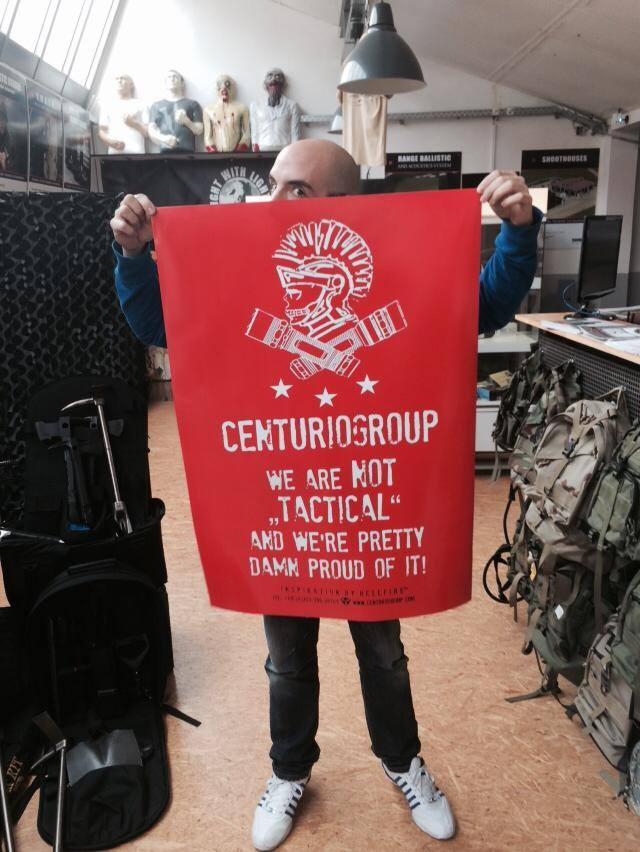 we_are_not_tactical