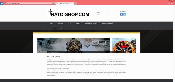 NATO_SHOP