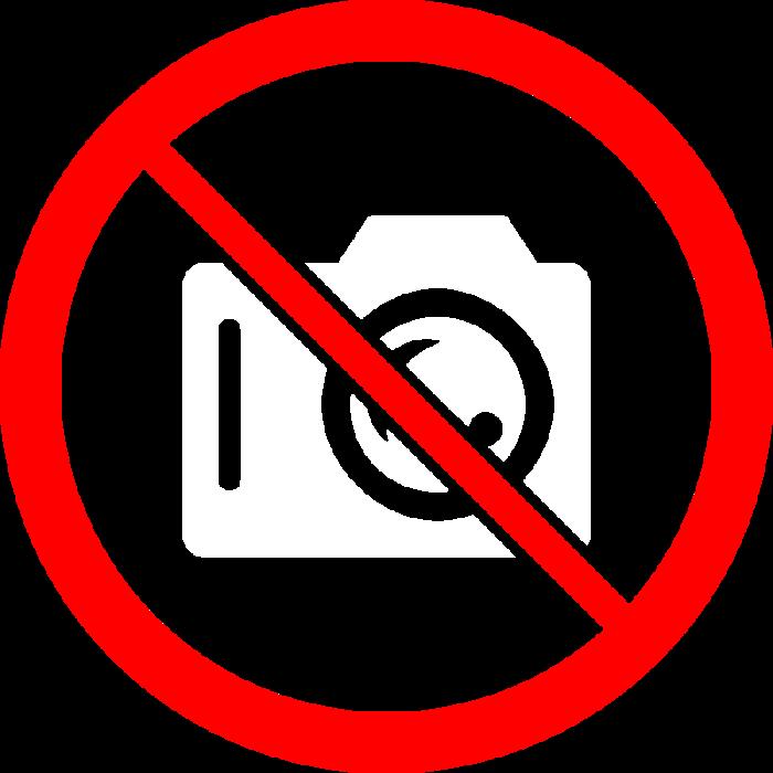 no_camera_sign (1)