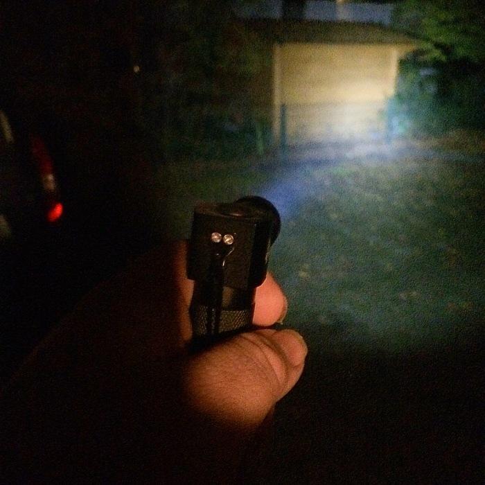 halloween_sentinel_edc_t_quick_shot