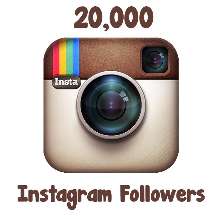 instagram20000