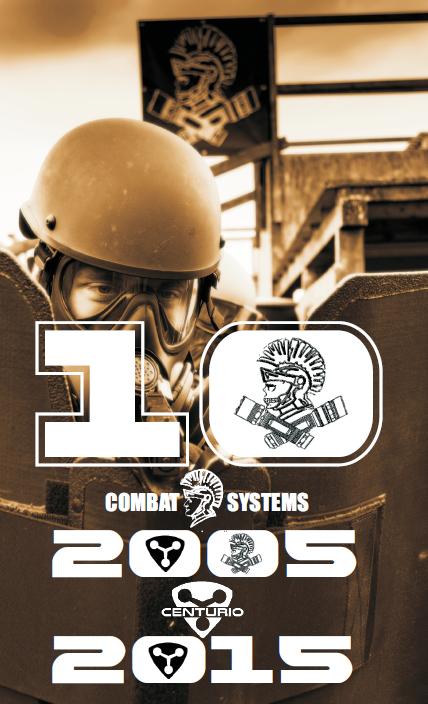 Centurio_10_Years_Banner2