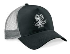 X-Light Trucker Cap