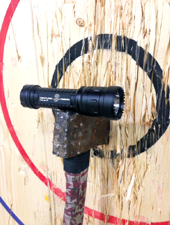 PugioLight_and_Axe_Throwing
