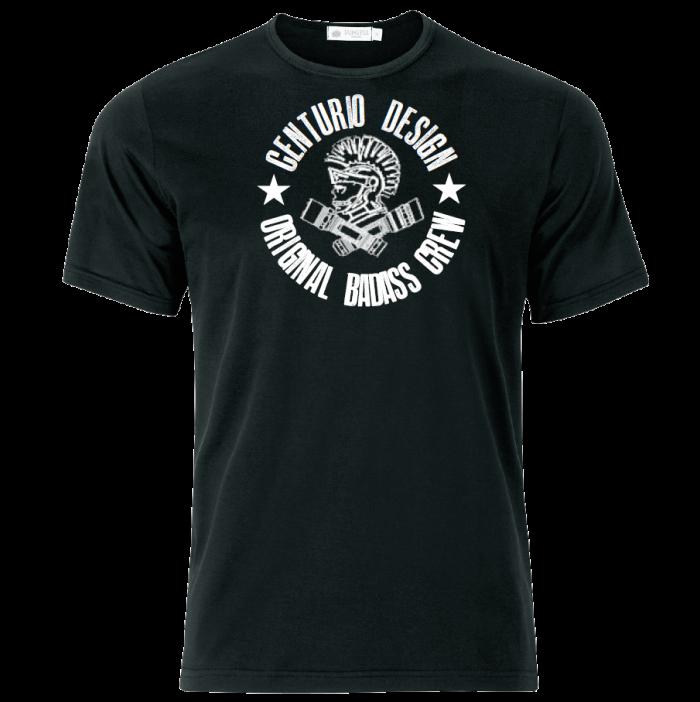 Centurio_Originial_Badass_Crew_Shirt