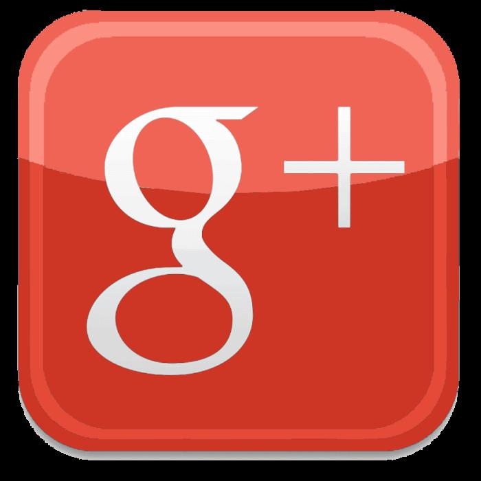google-plus-logo-png-13
